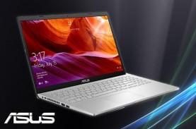 GADGET BARU: Asus Kenalkan 2 Laptop Vivobook Terbaru,…