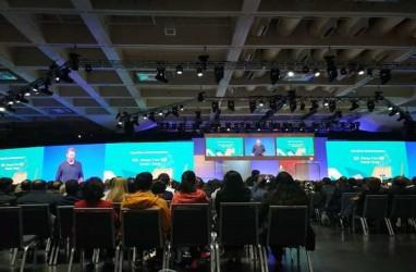 LAPORAN DARI AS: Kolaborasi Oracle & VMware untuk Solusi Hybrid Cloud