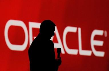 LAPORAN DARI AS: Oracle & Intel Perkuat Performa Generasi Terbaru Exadata