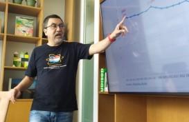 Bangun PLTN Rp17 Triliun, Thorcon Butuh Jaminan Kepastian Investasi