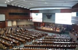 5 Terpopuler Nasional, Istana Tegaskan Pengesahan UU KPK Proses Politik dan Bagaimana dengan Nasib Novel Baswedan?