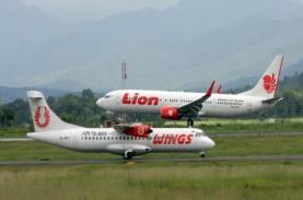 Wings Air Segera Buka Penerbangan Langsung Manado-Morotai
