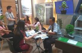 Property Expo Semarang ke-6 Catat Transaksi Rp28,6 Miliar