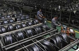 Ekonomi Global Lesu, Hankook Tire Tunda Perluasan Fasilitas Produksi Ban