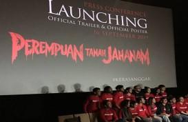 Joko Anwar, Twitter dan Promosi Film