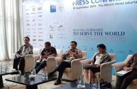 Trade Expo Indonesia 2019, Kemendag  Targetkan Transaksi Barang US$1,72 Miliar