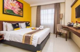 Cocok untuk Akhir Pekan, Noormans Hotel Semarang Berikan Promo Buy 1 Get 1