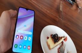 Samsung Luncurkan Galaxy A10s, Ponsel Serba Guna Dengan Harga Terjangkau