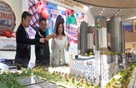 Pakuwon Agresif Jual Proyek Semester II Lewat Grand Exhibition