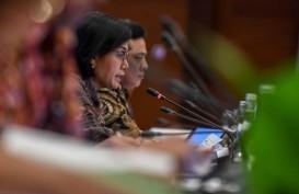 Menkeu Sri Mulyani: Penyaluran DAK Fisik Tergantung Kontrol dari Kementerian Terkait