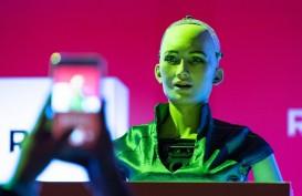 5 Terpopuler Teknologi, Akankah Kecerdasan Buatan Menggantikan Manusia? dan Mengenali Teknologi Pengenal Wajah Hewan
