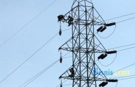PLN Cari Pendanaan Proyek Transmisi Jawa - Bali Connection (JBC) 500 kV