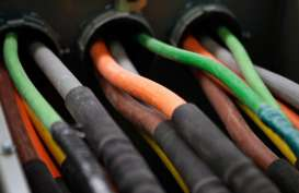 Kisruh Pemotongan Kabel Serat Optik, Ombudsman Siapkan Audiensi