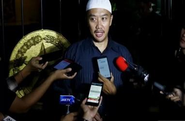 Imam Nahrawi Tantang KPK Buktikan Terima Suap Rp26 Miliar