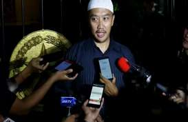 Menpora Imam Nahrawi Mundur, Presiden Jokowi Ingatkan Soal Pengelolaan Anggaran