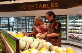 Hero Supermarket (HERO) Resmikan Gerai Hero Casa Domaine Jakarta
