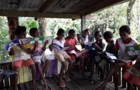 """Vanuatu """"Goyang"""" Papua di Sidang Dewan HAM PBB, Begini Tangkisan Indonesia"""