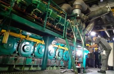 PLN Butuh 6 Bulan untuk Studi HVDC Jawa - Sumatra