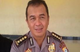 Pekan Depan, Polda Jatim Terbitkan DPO Veronica Koman