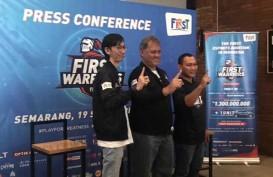 Link Net Targetkan Tambah 40.000 Homepass di Semarang