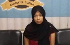 9 Tahun Menghilang di Suriah, TKW Asal Sukabumi Akhirnya Ditemukan