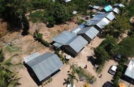 Pemerintah Siapkan 6.600 Sertifikat Tanah Transmigrasi Kaltara