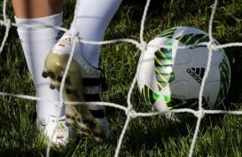 Hasil Liga 1 : Badak Lampung Menang Pertama di Kandang, 2 - 1 vs Kalteng