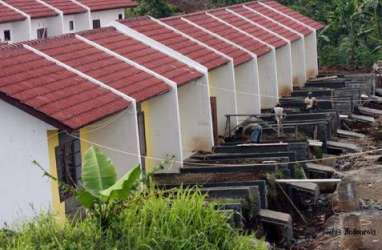 REI Jatim Didik 30 Calon Developer asal Madura