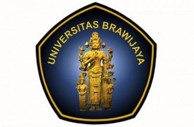 Universitas Brawijaya Raih Penghargaan Game of The Year di COMPFEST 11