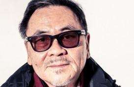 Beijing Beri Komando, Sutradara Ternama Ini Mundur dari Acara Oscar-nya Taiwan