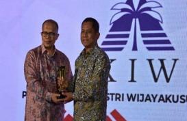 KIW Raih Bronze Winner di 2nd Revolusi Mental Awards 2019