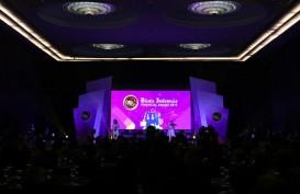 Inilah Peraih Penghargaan Bisnis Indonesia Financial Award 2019