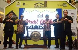 ABEX 2019 : AREBI Banten Targetkan Transaksi Rp125 Miliar