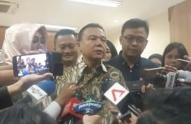Presiden Minta Tunda Pengesahan RKUHP, Gerindra Sepakat