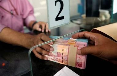 Sistem Pemilu Terbuka jadi Alasan Anggota DPRD Jaminkan SK ke Bank