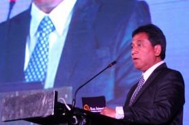 BIFA 2019, Hariyadi Sukamdani : Perusahaan Finansial…