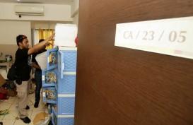 Kejari Palangka Raya Geledah Kantor Dinas Terkait Korupsi