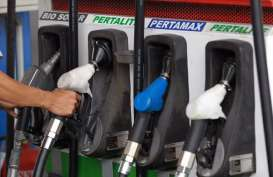 Kendaraan Angkut Proyek dan Industri Jangan Gunakan BBM Bersubsidi