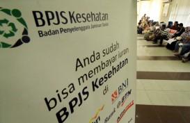 Begini Cara Atasi Kenaikan Iuran BPJS agar Tak Ganggu Cash Flow