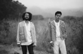 Rendy Pandugo Ubah Kekacauan jadi Inspirasi Album Teranyar