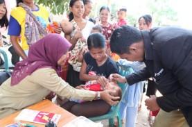 PHE & Pertamedika Berikan Pelayanan Kesehatan
