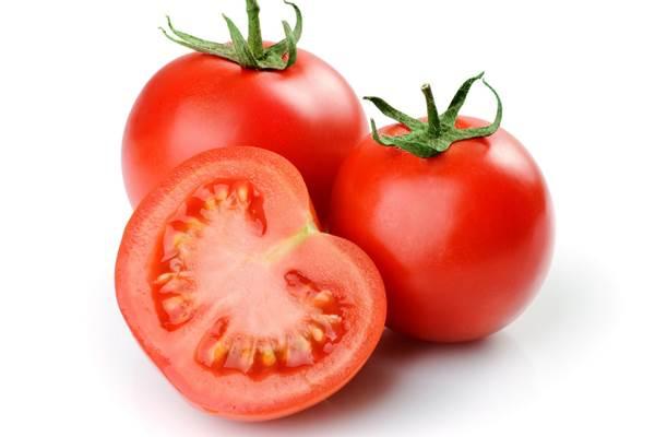Tomat - edu.par.com