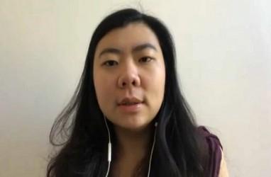 Polisi Temukan 2 Barang Bukti di Kediaman Aktivis Veronica Koman