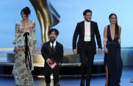 Game of Thrones dan Fleabag Berjaya di Emmy Awards 2019