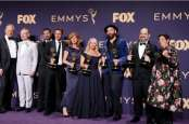 HBO Kembali Mendominasi Emmy Awards 2019