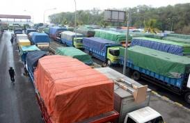 Angkutan Barang, Kemenhub Siapkan Kajian Anyar Feri Jakarta--Surabaya
