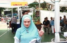 Gara-gara Mulan Jameela, KPU Digugat