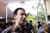 Cerita Horor KKN di Desa Penari akan Dijadikan Film