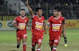 Hasil Liga 1 : Skor 1 - 1 vs Badak Lampung, PS Tira Amankan Posisi Kedua