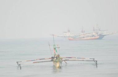 Tiga WNI Diculik dan Dilarikan ke Filipina Selatan